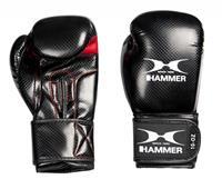 Hammer X-SHOCK Ladies Bokshandschoenen