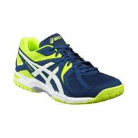 ASICS Gel-Hunter 3 Indoor Men