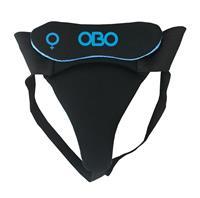 Obo Yahoo women's tock Keeper