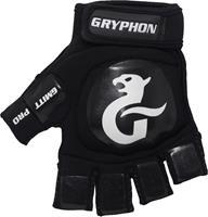 Gryphon G-Mitt Pro G4 LH - Black