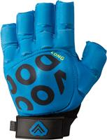 Voodoo XT Glove Long