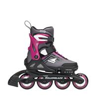 Rollerblade Maxx Girls