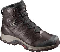 Fischer Salomon Quest Winter GTX