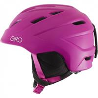 Giro skihelm Decade dames matroze