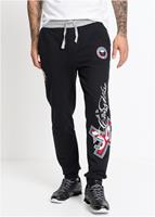 Bonprix Joggingbroek