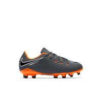 Nike Hypervenom Phantom 3 Academy (FG) Firm-Ground Kids