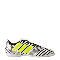ADIDAS Nemeziz indoor junior indoor voetbalschoen
