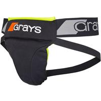 Grays Nitro Tock Heren
