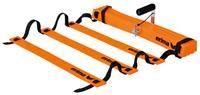 Erima Flex Coordinatieladder - oranje