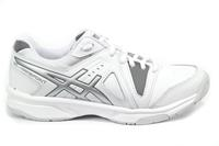 Asics Game Point nu 39 junior tennisschoenen