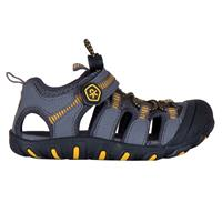 Color Kids Thorold Sandals