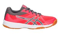 Asics Upcourt 3 gs junior indoorschoenen