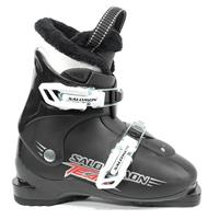 Salomon Team 2 jr skischoen