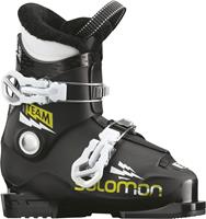 Salomon Team t2 jr skischoen