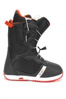 Burton Day spa dames snowboardschoenen