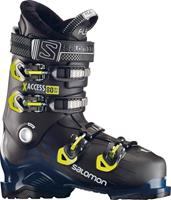 Salomon X access 80 wide heren skischoenen