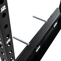 Tunturi RC20 Cross Fit Rack - Band Pegs - 2 Stuks