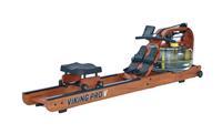 Firstdegreefitness First Degree Viking Pro V Rower Roeitrainer - Gratis montage