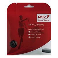 MSV Co.-Focus Set Snaren 12m