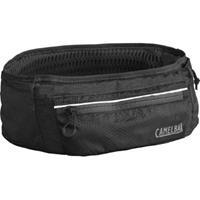 Camelbak Ultra Belt - Hardloopriemen
