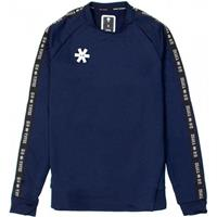Osaka Training Sweater Men - Navy