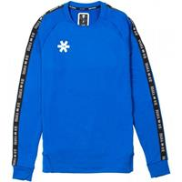 Osaka Training Sweater Men - Royal