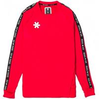 Osaka Training Sweater Men - Red