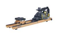 Firstdegreefitness Apollo Rower Plus V Roeitrainer - Gratis montage
