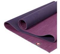 Manduka eKO Lite Yoga Mat Acai Midnight