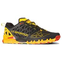 La Sportiva Bushido II Shoes - Trailschoenen