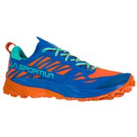 La Sportiva Women's Kaptiva Shoes - Trailschoenen