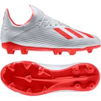 adidas X 19.1 Firm Ground Voetbalschoenen