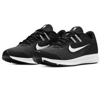 Nike Downshifter 9 Junior