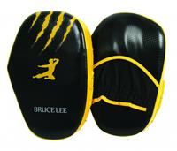 Brucelee Signature Coaching Mitt