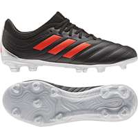 adidas Copa 19.3 Firm Ground Voetbalschoenen