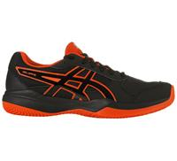 Asics Gel-Game 7 Clay (GS) Tennisschoenen Junior