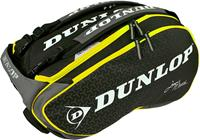 Dunlop Thermo Elite Mieres