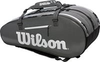 Wilson Super Tour 3 Comp