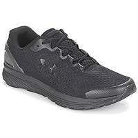 Hardloopschoenen Under Armour UA CHARGED BANDIT 4