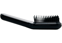 Maxpro BFF brush large black