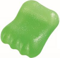 Vitility Jelly Grip