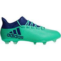 Voetbalschoenen adidas X 17.2 FG