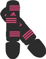 Adidas Good Scheenbeschermer dames