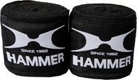 Hammer Boxing boksbandage elastisch 2,5 m