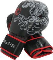 Bruce Lee Dragon Deluxe bokshandschoenen