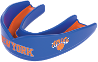 Shock Doctor New York Knicks NBA bitje