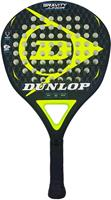 Dunlop Gravity Junior padelracket