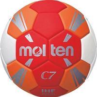 Molten C7 handbal