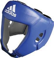 Adidas AIBA Hoofdbeschermer