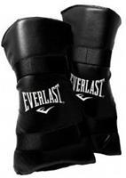 Everlast Shine & Instep